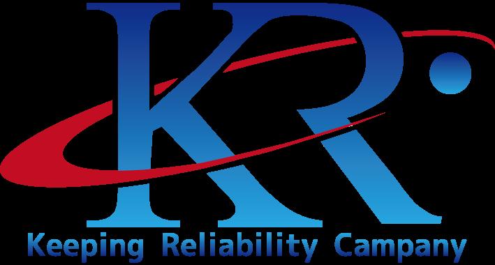 総合解体のコンシェルジュ|株式会社KRC